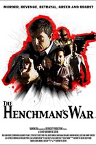 A Henchman's War