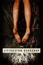 The Livingston Gardener