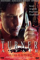 The Turner Affair