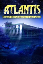 Atlantis:Secret Star Mappers